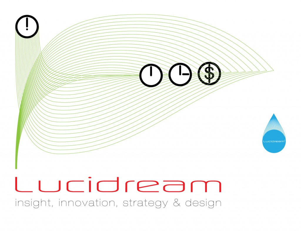 Lucidream-Insight-Strategy-Innovation-Design