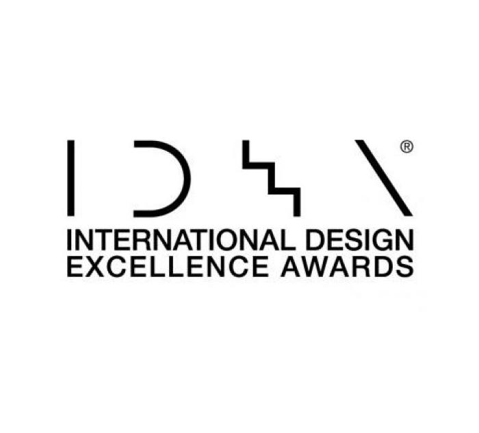 idea awards lucidream design product design and