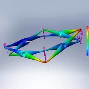 Lucidream Engineering