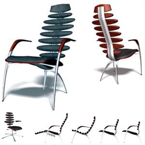 Industrial design lucidream design product design and for Innovative industrial design products