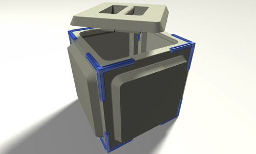 Lucidream-Projects-Side-Boxes
