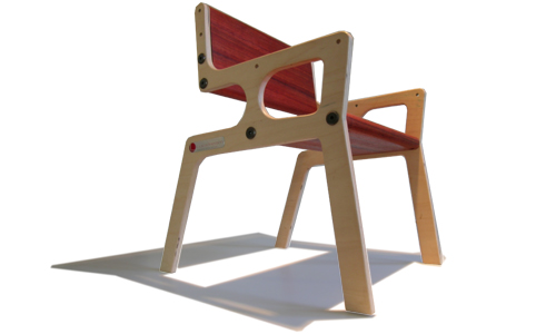 Lucidream-Projects-Side-Kids-Chair