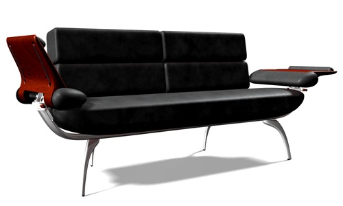 Lucidream-Projects-Side-Rho-Sofa