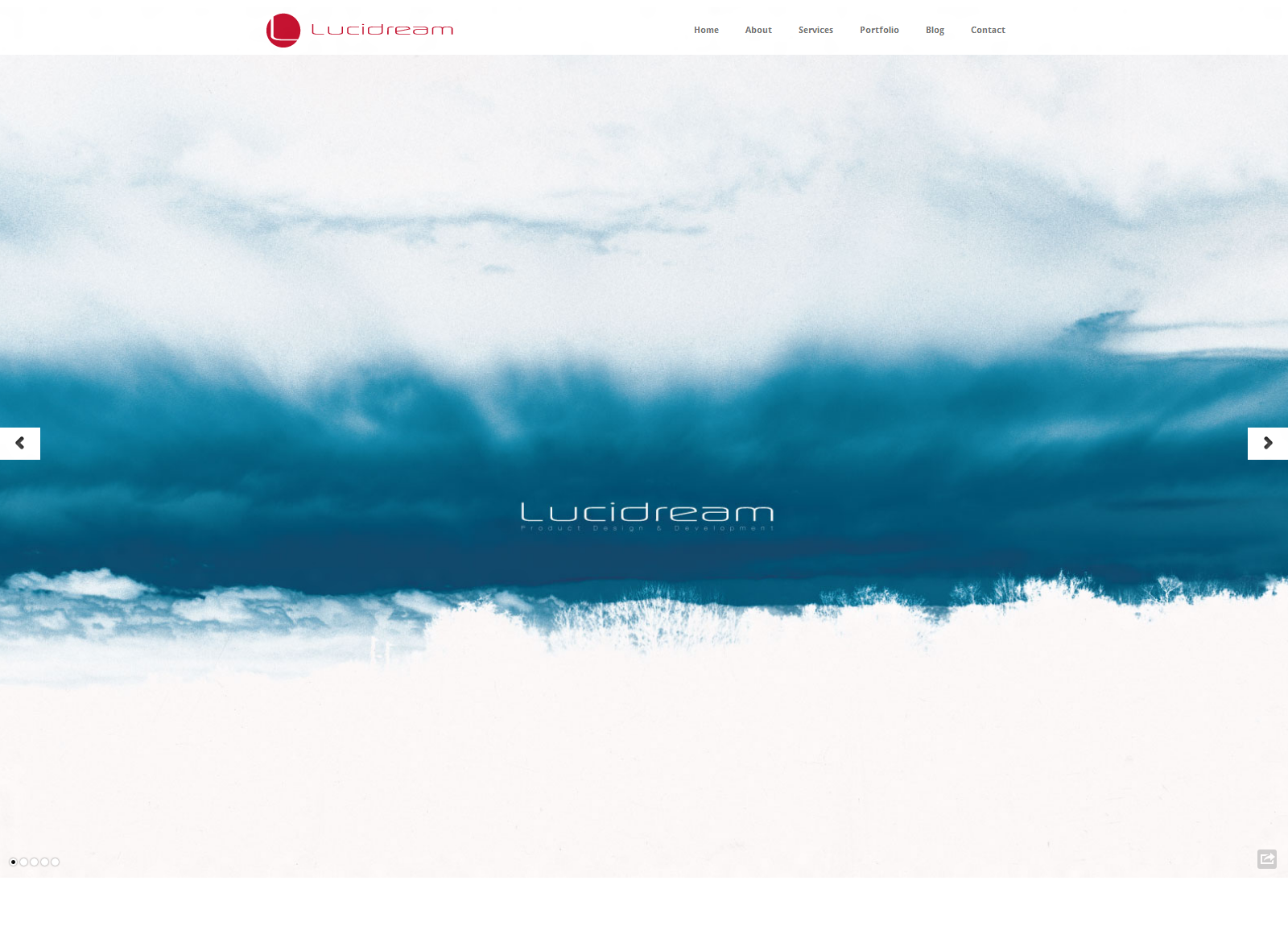 lucidream the lucid dream creator