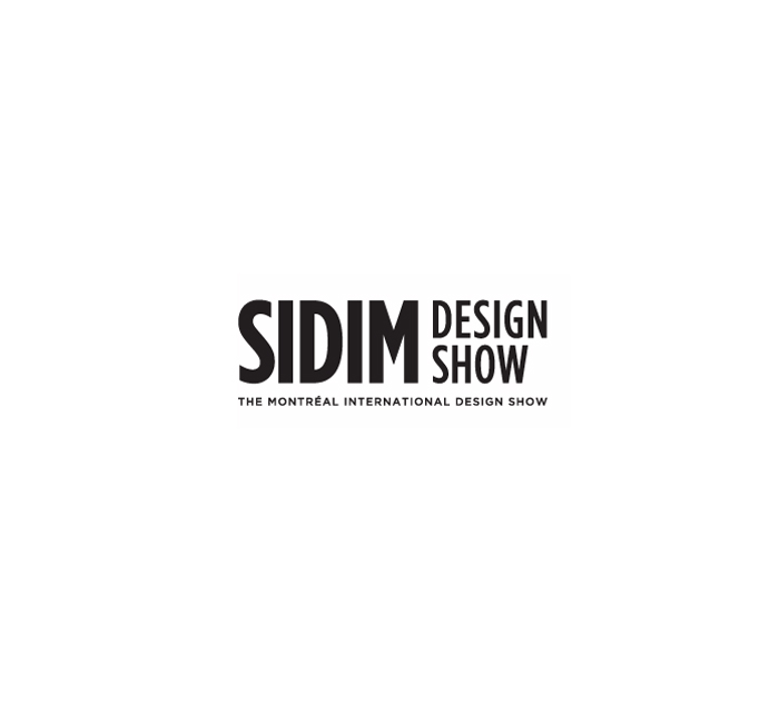 Sidim exhale lounge chair launch lucidream design for Designer interieur montreal