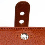 Lucidream-Wallet-Detail-Clasp
