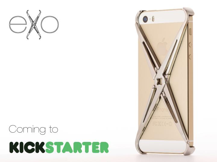 exo iphone 6 case