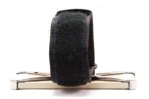 Lucidream-eXo-iPhone-Case-Armband