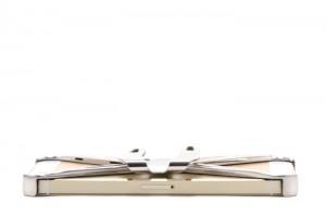 Lucidream-eXo-iPhone-Case-Clip