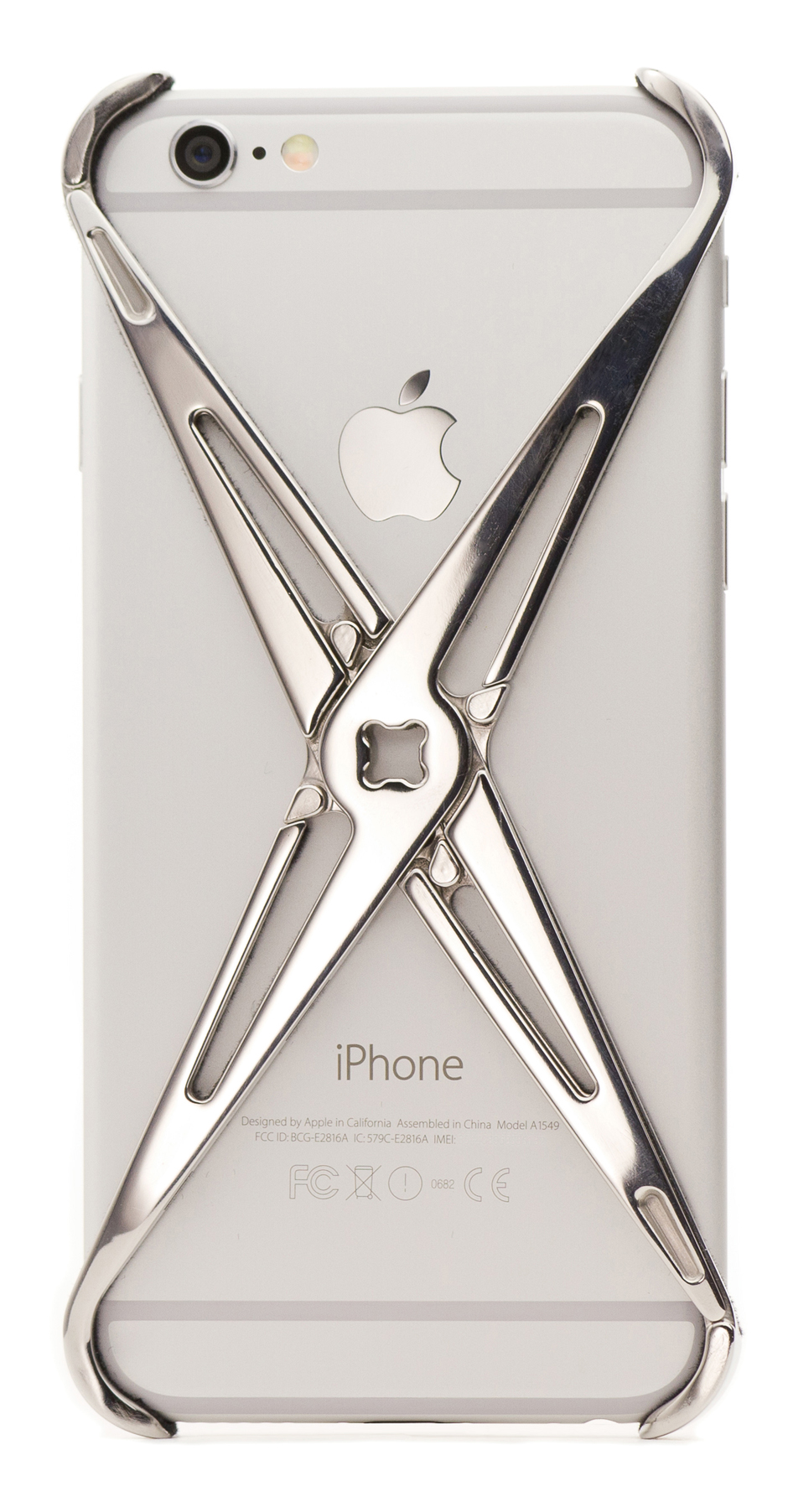 more photos 9c3c4 038b1 Lucidream eXo iPhone Case | Lucidream Design | Product Design and ...