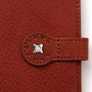 Wallet-Detail-3000