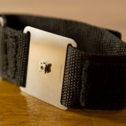 Arm-Band-3