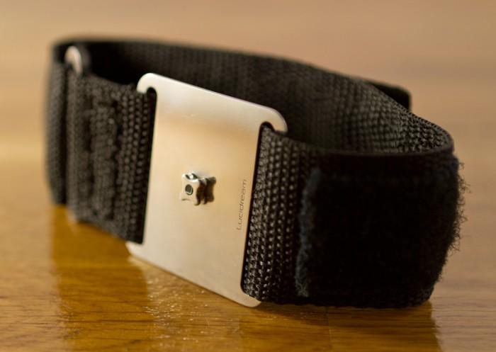 Arm-Band-3