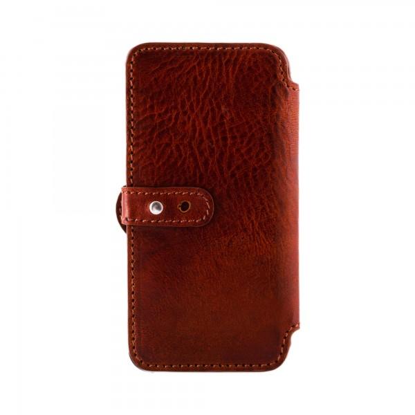 6+-eXo-Wallet