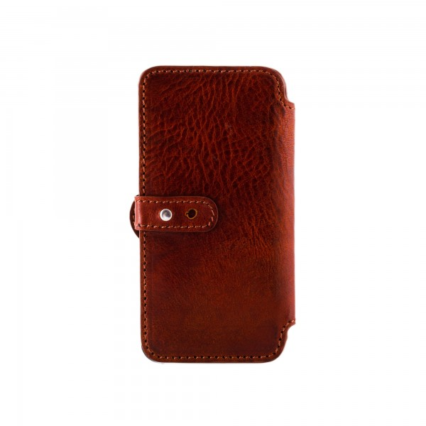 6-eXo-Wallet