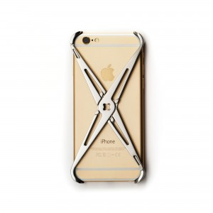 Lucidream eXo iPhone Case