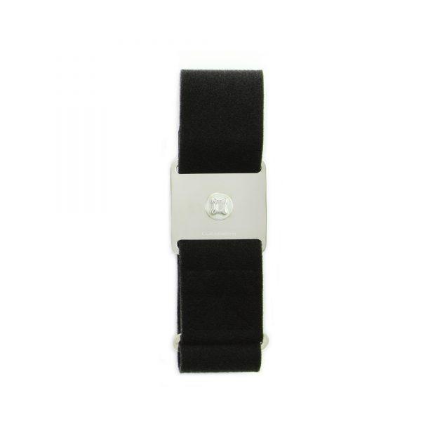 Armband-3000