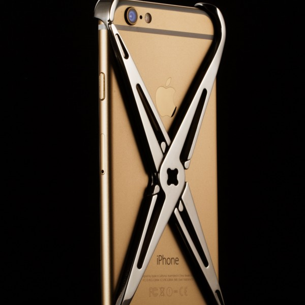 Lucidream Exo Collection Iphone Plus Case