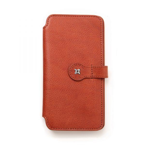 Wallet-size-L-3000