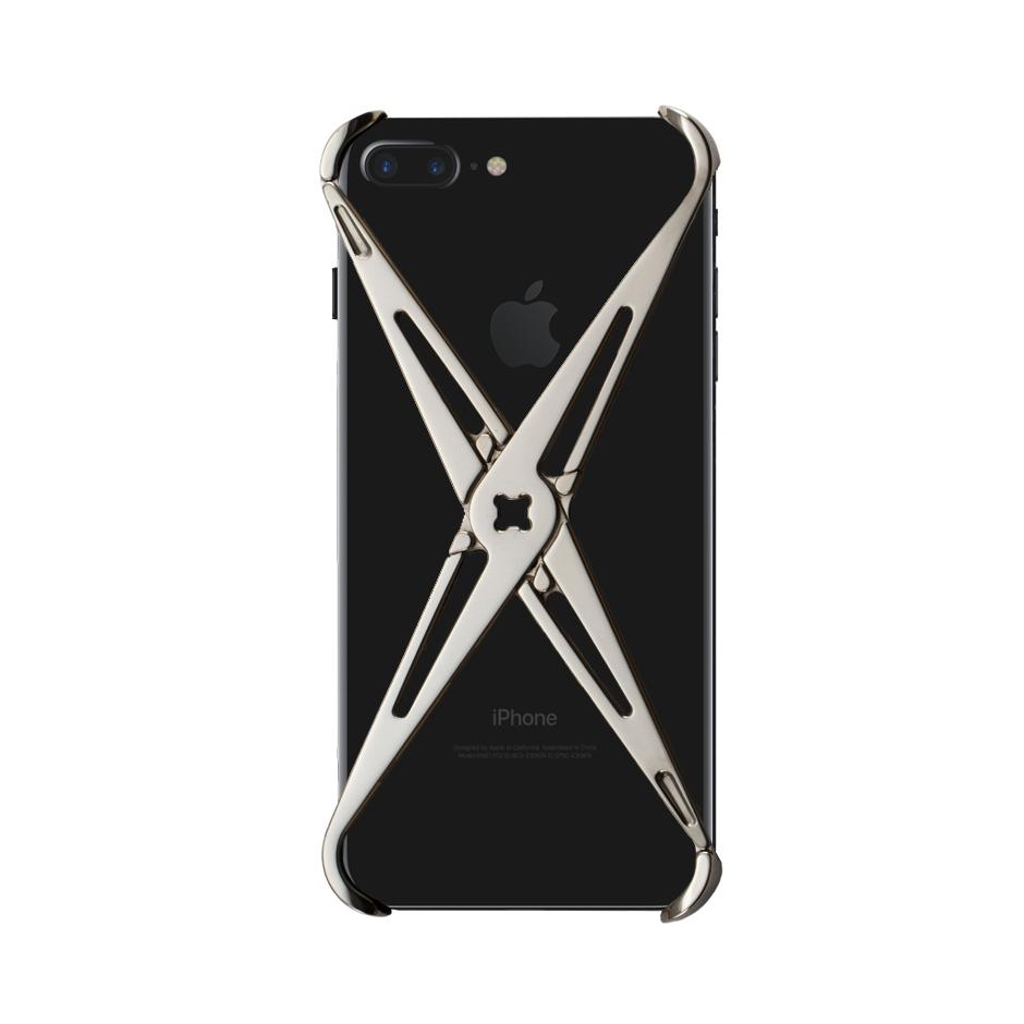Iphone 7 Plus Lucidream Design Product Design And Development