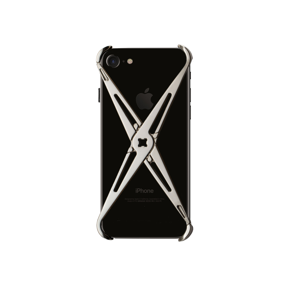 iphone 7 handle case