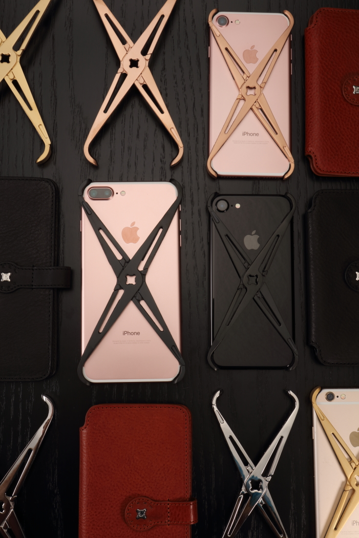 exo phone case iphone 7