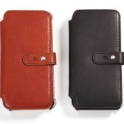 Black-and-Brown-eXo-Wallet