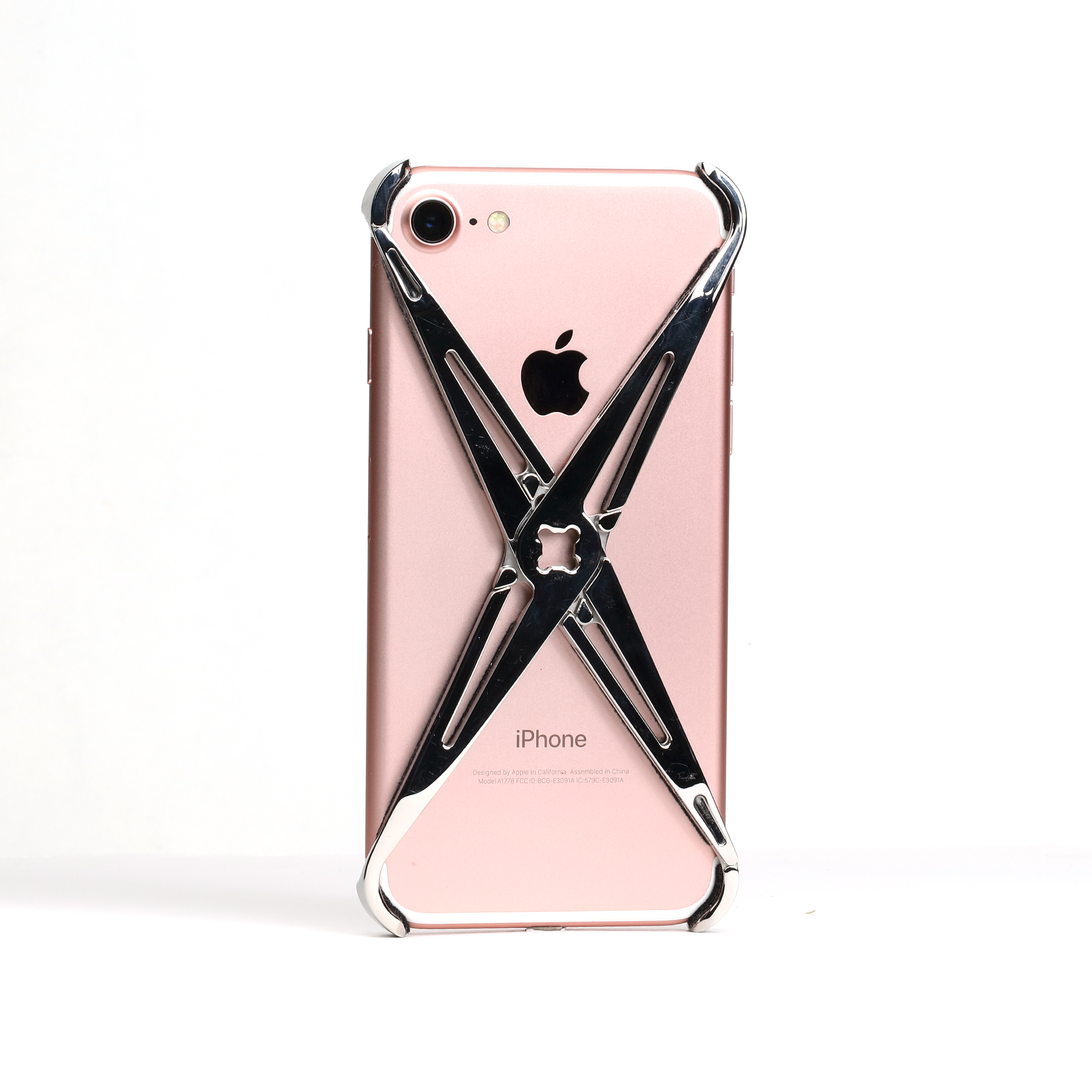 Lucidream Exo Collection Iphone Case